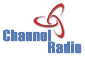 ChannelRadioLogofromMike