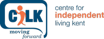 CiLK-Logo