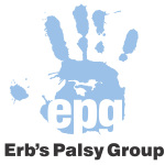 ERBS logo 08
