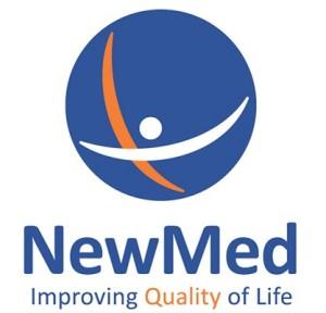 NewMedLtd_Logo