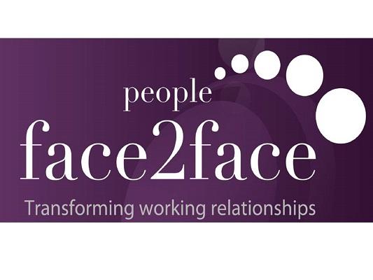 Peopleface2faceLogo