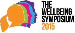 WBSymp2015