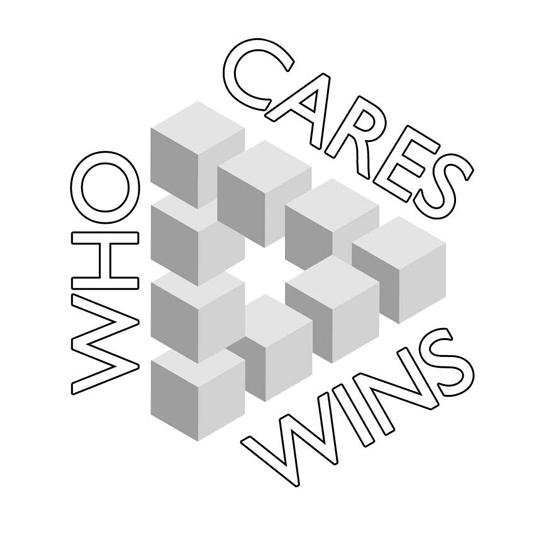 wcws-logo-circle