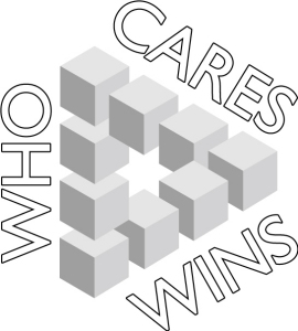 WhoCaresWins-Logo