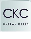 CKC_logo-white
