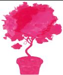 Miriam_midnight-tree