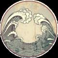 Logo-Small-120x120